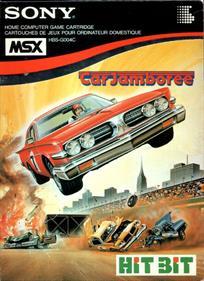 Car Jamboree
