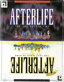 Afterlife