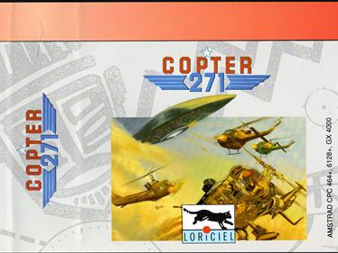 Copter 271
