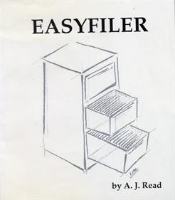 Easyfiler