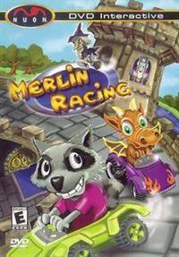 Merlin Racing