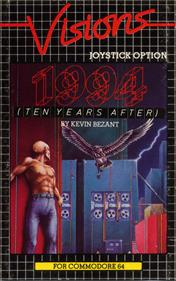 1994 (Ten Years After)