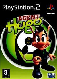 Agent Hugo