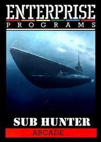 Sub Hunter