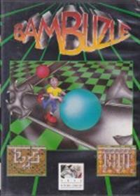 Bambuzle