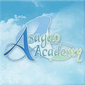 Asagao Academy