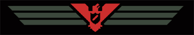 Papers, Please - Banner