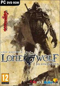 Joe Dever's Lone Wolf HD Remastered