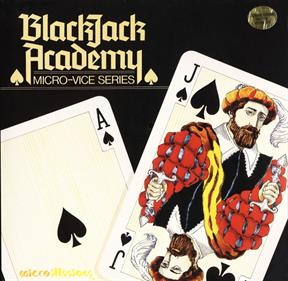 BlackJack Academy