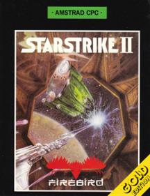 Starstrike II