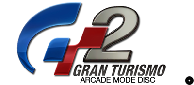 Gran Turismo 2 Details - LaunchBox Games Database