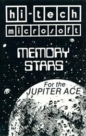 Memory Stars