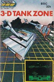 3-D Tank Zone