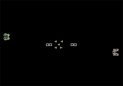 Rip-Off - Screenshot - Gameplay