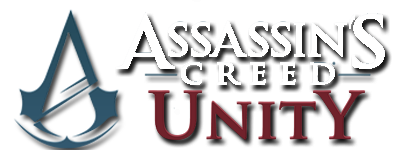 Assassin S Creed Unity Details Launchbox Games Database