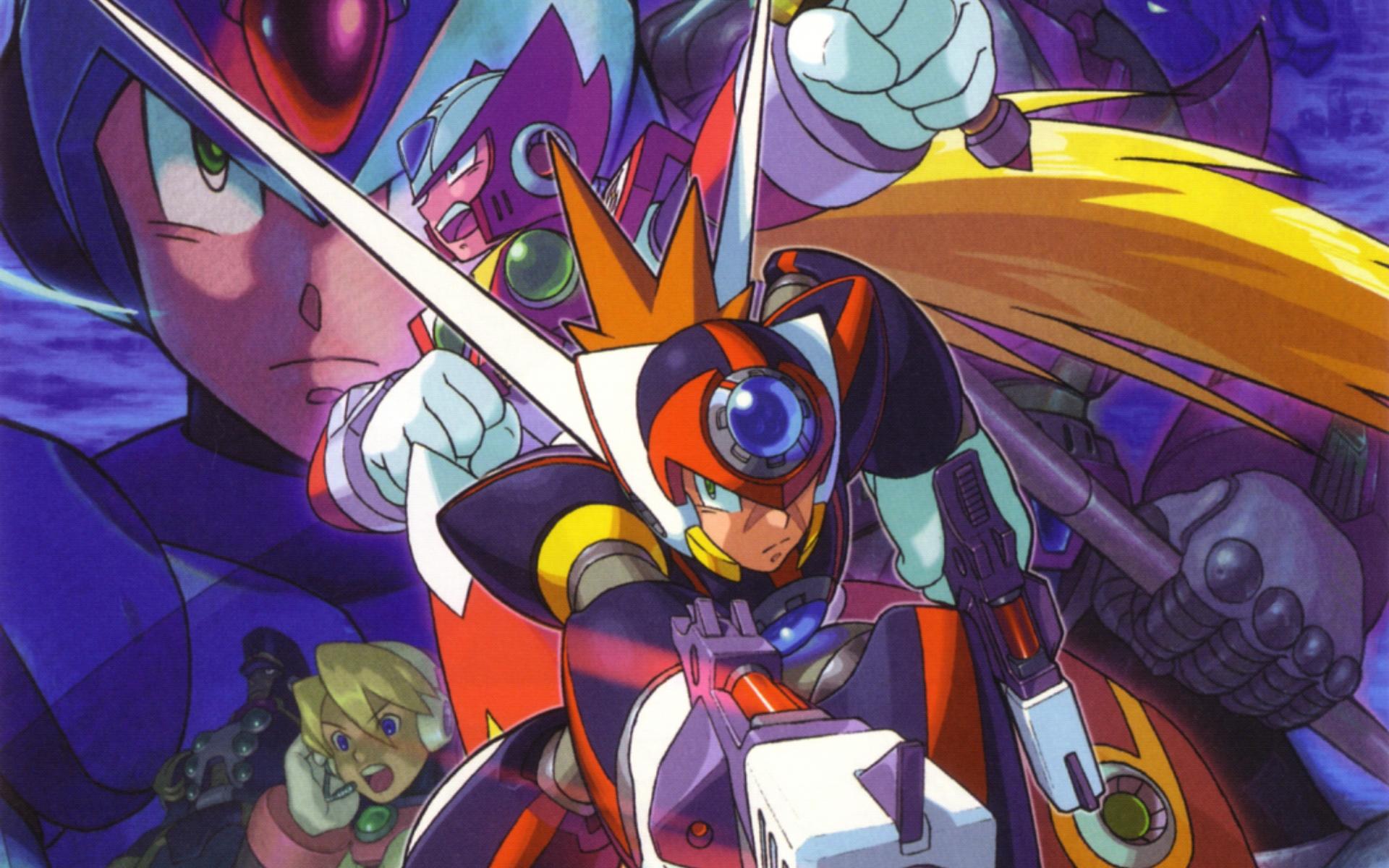 Zephyr | Valiant Comics Database | FANDOM powered by Wikia