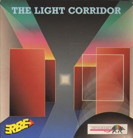 The Light Corridor