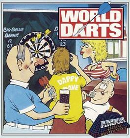 World Darts