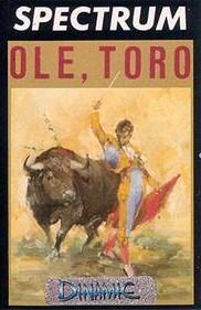 Ole, Toro
