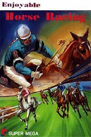 1991 Du Ma Racing