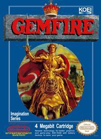Gemfire