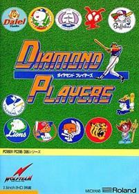 Diamond Players