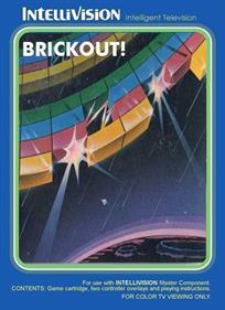 Brickout!