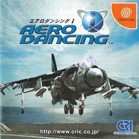 Aero Dancing i