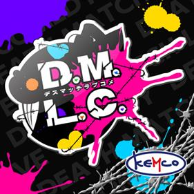 D.M.L.C.: Death Match Love Comedy