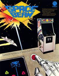 Space Beam