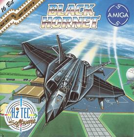 Black Hornet