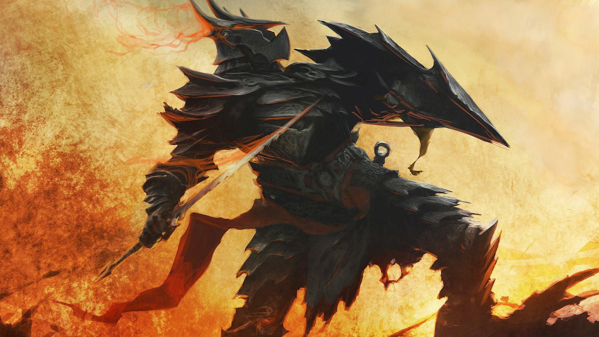 The Elder Scrolls V Skyrim Details Launchbox Games Database