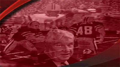 Madden Football 64 - Fanart - Background