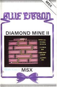 Diamond Mine II