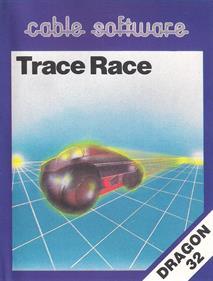 Trace Race