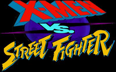 X Men Vs Street Fighter Details Launchbox Games Database