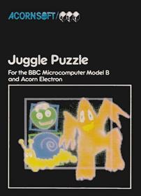 Juggle Puzzle