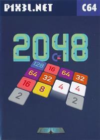 C-2048