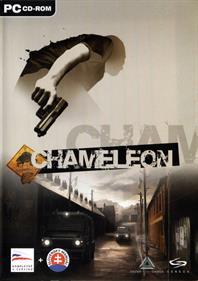 Chamelon