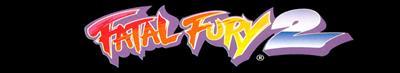 Fatal Fury 2 - Banner