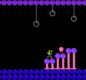 Action 52 - Screenshot - Gameplay