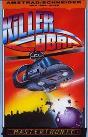 Killer Cobra
