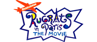 Rugrats In Paris The Movie Details Launchbox Games Database