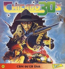 Chicago 30's