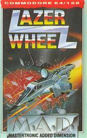 Laserwheel