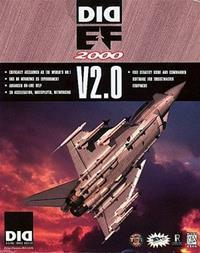 Super EF2000