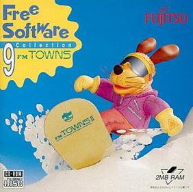 Free Software Collection 9