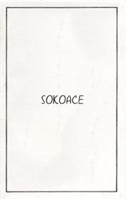 Sokoace