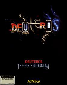 Deuteros: The Next Millennium