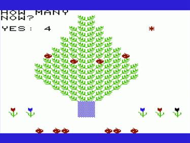 Birds & Apple Tree - Screenshot - Gameplay